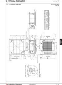 PLFY-P-VCM-E.jpg